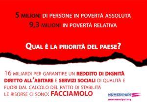 poverta-(1)-001