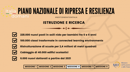 Copia-di-Missione-4-Social