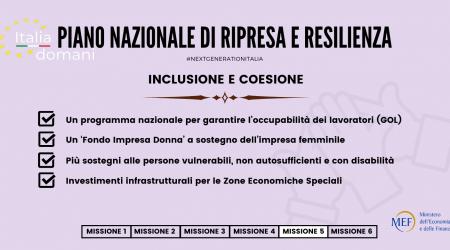 Copia-di-Missione-5-Social